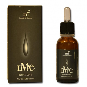 DMAE SERUM BASE - SIERO IDRATANTE AD EFFETTO LIFITING 30 ML