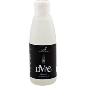 DMAE CLEANSER CR