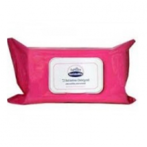 EUPHIDRA CLEANING WIPES