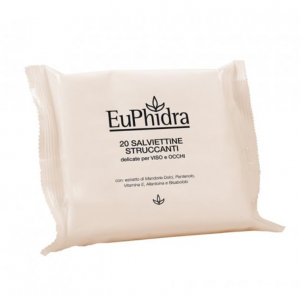 EUPHIDRA WIPES