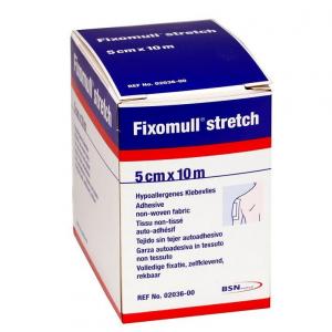 5 de FIXOMULL STRETCH x 1000 cm