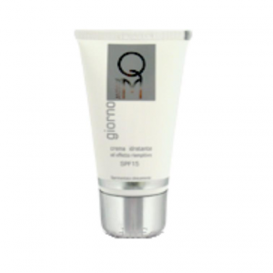 MAVI QM DAY ANTI-WRINKLE CREAM 50 ml