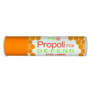 PROPOLIS DEFEND MIX LIPSTICK