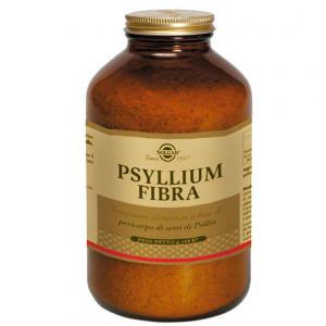 FIBRA DE PSYLLIUM