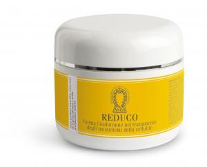 Crema Corpo Reduco Anticellulite-Line Professionale Anisa-SENZA PARABENI