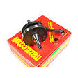 Albero motore mazzucchelli piaggio vespa px 125 150 arcobaleno