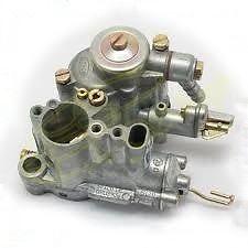 Carburatore SPACO SI 20/17 PIAGGIO VESPA 125 150 VNB 1 2 3 4 5 VNL VBB  177KTCASU2017