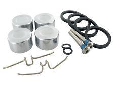 Revisione pinza stage6 r/t quattro pistoncini radiale S6-1400375ET02