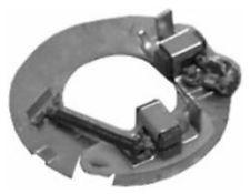 Kit anello porta spazzole motorino avviamento vespa pk50-125