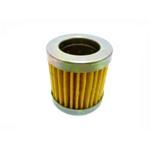Filtro olio vespa et4 125 150 4t
