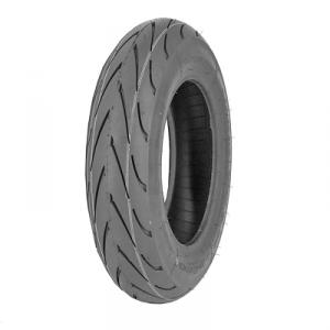Pneumatico tubeless racing sport 3.50/10 51m
