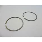 9924200 Fasce elastiche per pistone top diametro 40,3