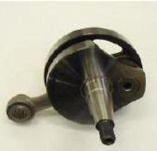 Albero motore DR per Vespa 125 primavera ET3