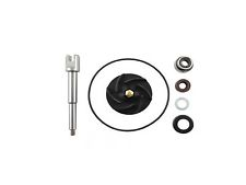 Kit revisione pompa acqua piaggio beverly mp3 x9 400 500 euro 1-2