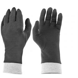 Sotto guanti in cotone modello top confort taglia m