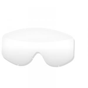 Visiera di ricambio per mascherine occhiali noend cross / enduro 3.6 series