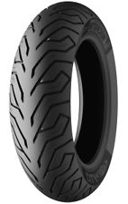 Pneumatico michelin 140/60-14 r 64s city grip rear 183878