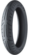 Pneumatico michelin 120/80-14 power pure 58s front 459869