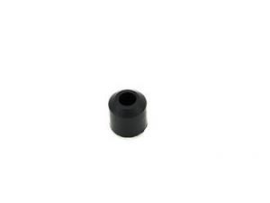 Silentblok tampone ammortizzatore posteriore vespa 50-125-180-200