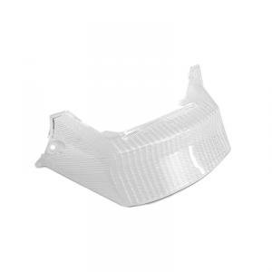 Plastica trasparente faro posteriore yamaha next