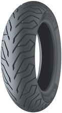 Pneumatico michelin 110/70-16 city grip 52s