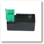 Centralina cdi elettronica peugeot, kymco 50 cc. 2tempi