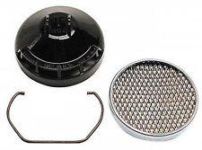 Filtro aria carburatore Dellorto SHA 14