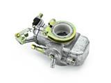Carburatore SH22 per Lambretta SX DL GP 150 cc.