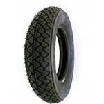 Pneumatico Michelin S83 3.50-8 TT/TL 46J 057327