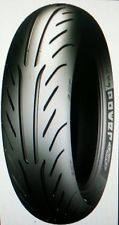 Pneumatico michelin 130/80-15 63p power pure