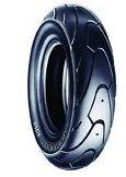 Pneumatico Michelin bopper 130/90-10 TT TL 61L057031