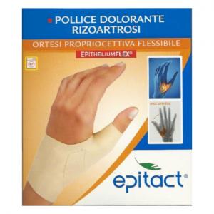 EPITACT ORTESI MANO FLEX
