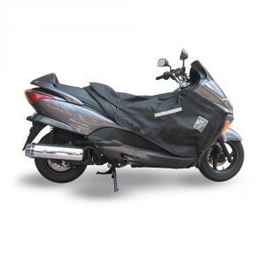 Termoscud   Honda Forza / Forza X Tucano Urbano R050N
