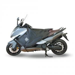 Termoscud   Yamaha T-Max Tucano Urbano R069N