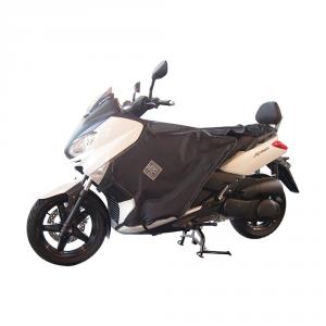 Termoscud   Yamaha X-Max MBK Tucano Urbano R080N