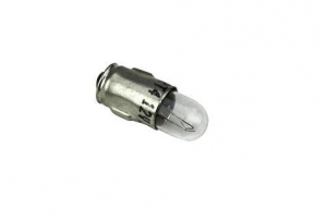 Lampada micro 12V 2W BA7S PN