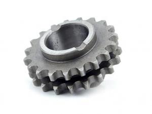 Pignone di trasmissione per Lambretta da 19 denti