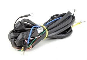 Impianto elettrico Vespa ET3 039189800GM