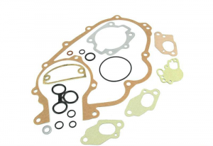 Guarnizioni motore Vespa Sprint Super GL GT con O-Rings