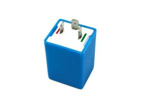 Intermittenza freccia Vespa PX COSA T5 PK 6-12 volt (10W-21W)