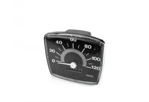 Contachilometri Vespa 50 Special scala 120 km/h 010PL170120KMPH