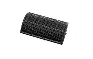 Gommino protezione pedale freno Vespa 50 L N, 90 V9SS, 125 VMA1 VMA2 VMB1 00551/B