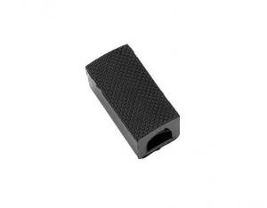 Gommino protezione pedale freno Vespa V30-33 VN VM VL GS 150