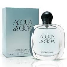 ACQUA WOMAN Eau de Parfum 100 ml