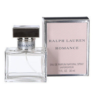 KISS ME Eau de Parfum 100 ml Profumo Donna