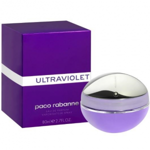 VENELIUM Eau de Parfum 100 ml