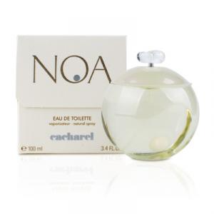 DELA Eau de Parfum 100 ml