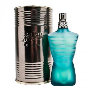 INSTINT Eau de Parfum 100 ml