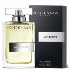 DIFFERENT Eau de Parfum 100ml
