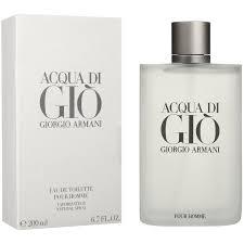 ACQUA PER UOMO Eau de Parfum 100 ml